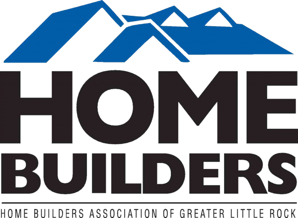 Home Builders Association of Greater Little Rock