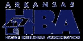 Member Arkansas HBA