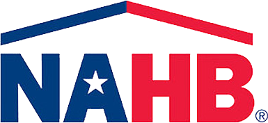 Member National Association of Home Builders